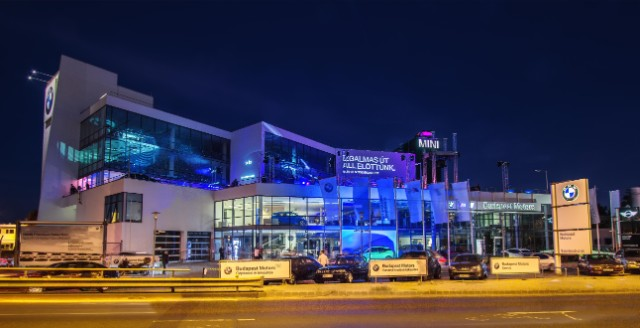 BMW_Budapest_Motors_Megvilagitas