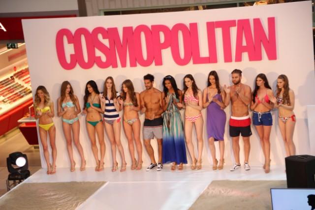 Cosmopolitan_Divatbemutato_Finale