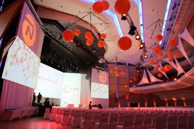 Konferencia_Dekoracio