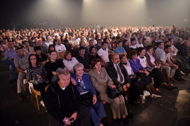 Nagy_Letszamu_Konferencia