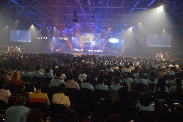 OPN_Konferencia