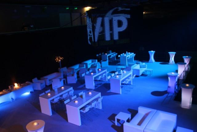VIP_Gala