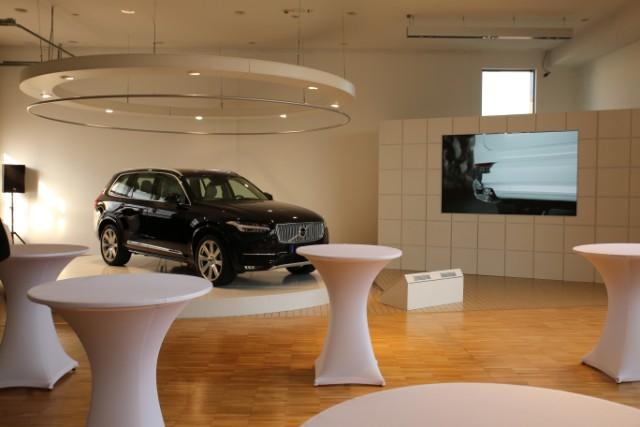 XC90_Volvo
